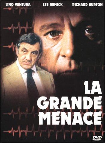 La Grande Menace (The Medusa Touch) de Jack Gold (1978) La%20grande%20menace