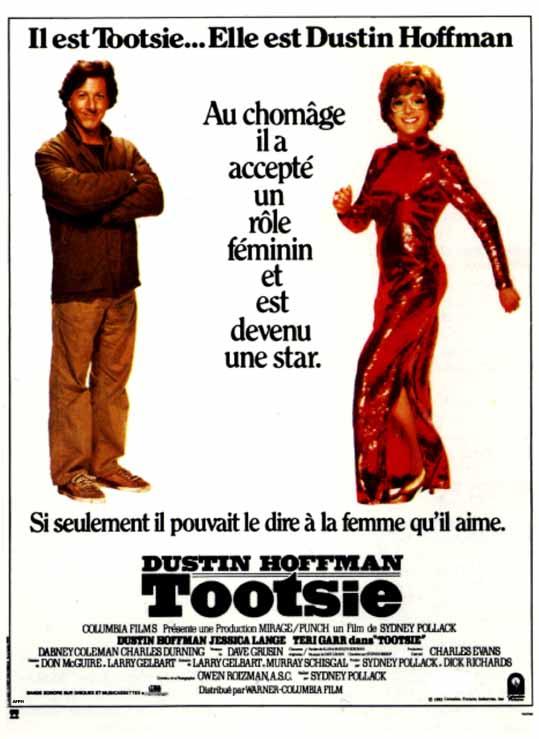 http://www.lecinema.free.fr/images/Films/com%E9die/Tootsie.jpg