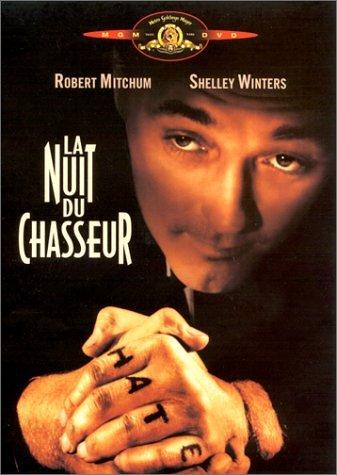 Films du mois de Novembre 2010 La%20nuit%20du%20chasseur