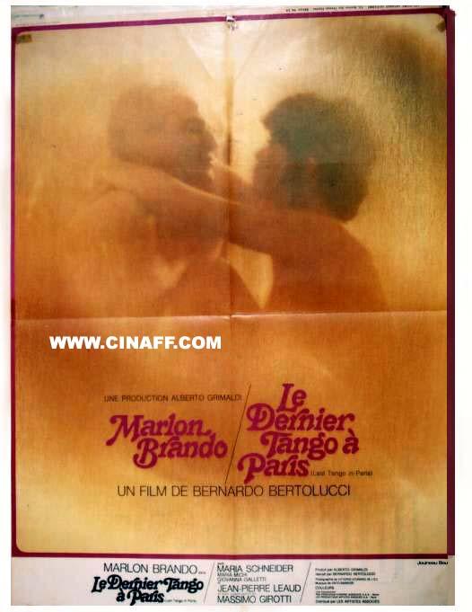 http://www.lecinema.free.fr/images/Films/drame/Le%20dernier%20tango%20%E0%20Paris.jpg