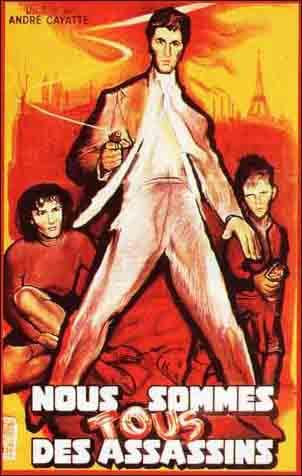 Blog de elpresse : ELVIS ET LE ROCKABILLY, festival de cannes 1952