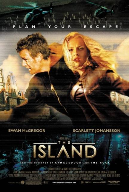 http://www.lecinema.free.fr/images/Films/science%20fiction/The%20Island.jpg