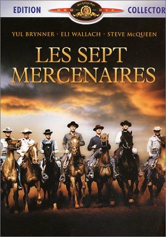 http://www.lecinema.free.fr/images/Films/western/Les%20sept%20mercenaires.jpg