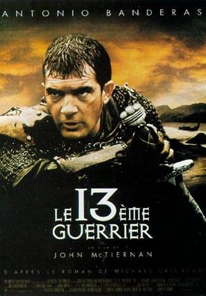 Cinéphile ? (Films+Séries) Le%2013%E8%20guerrier