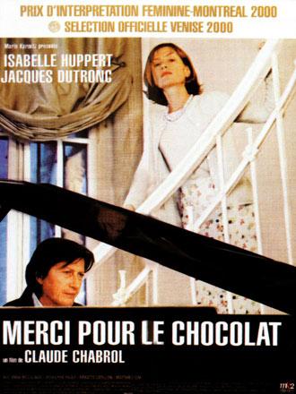 http://www.lecinema.free.fr/images/R%E9compenses/Prix%20Louis%20Delluc/Merci%20pour%20le%20chocolat.jpg
