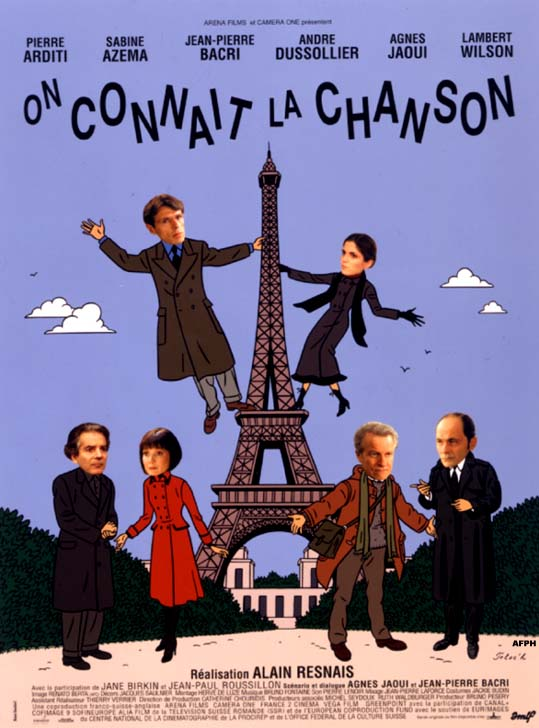 http://www.lecinema.free.fr/images/R%E9compenses/Prix%20Louis%20Delluc/On%20conna%EEt%20la%20chanson.jpg